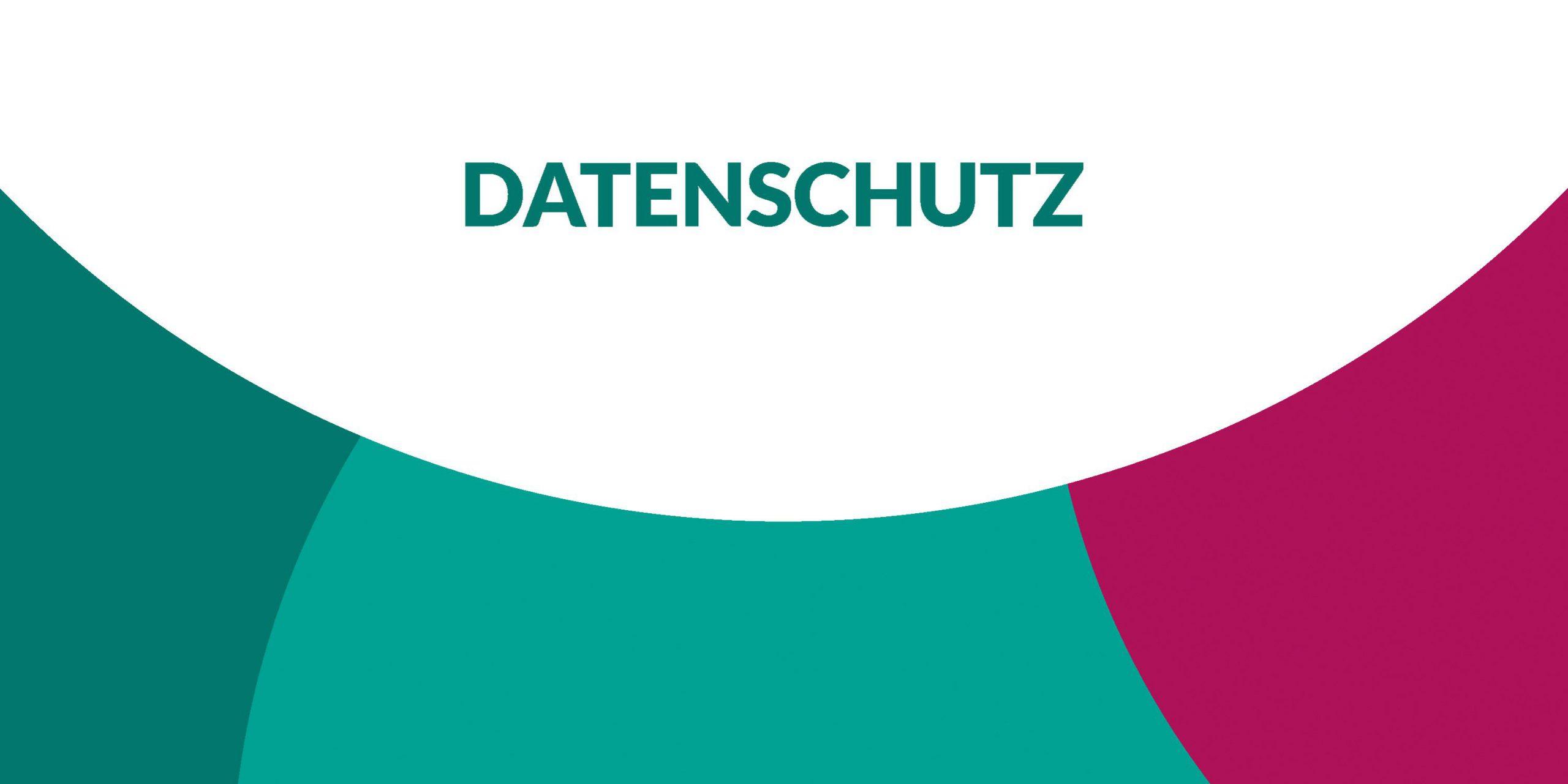 Kopf Datenschutz uns Frauenzentrum Bautzen