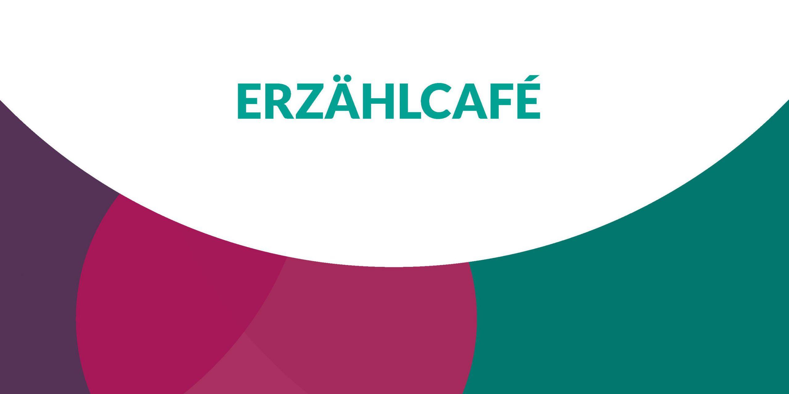 Kopf Erzählcafe Frauenzentrum Bautzen