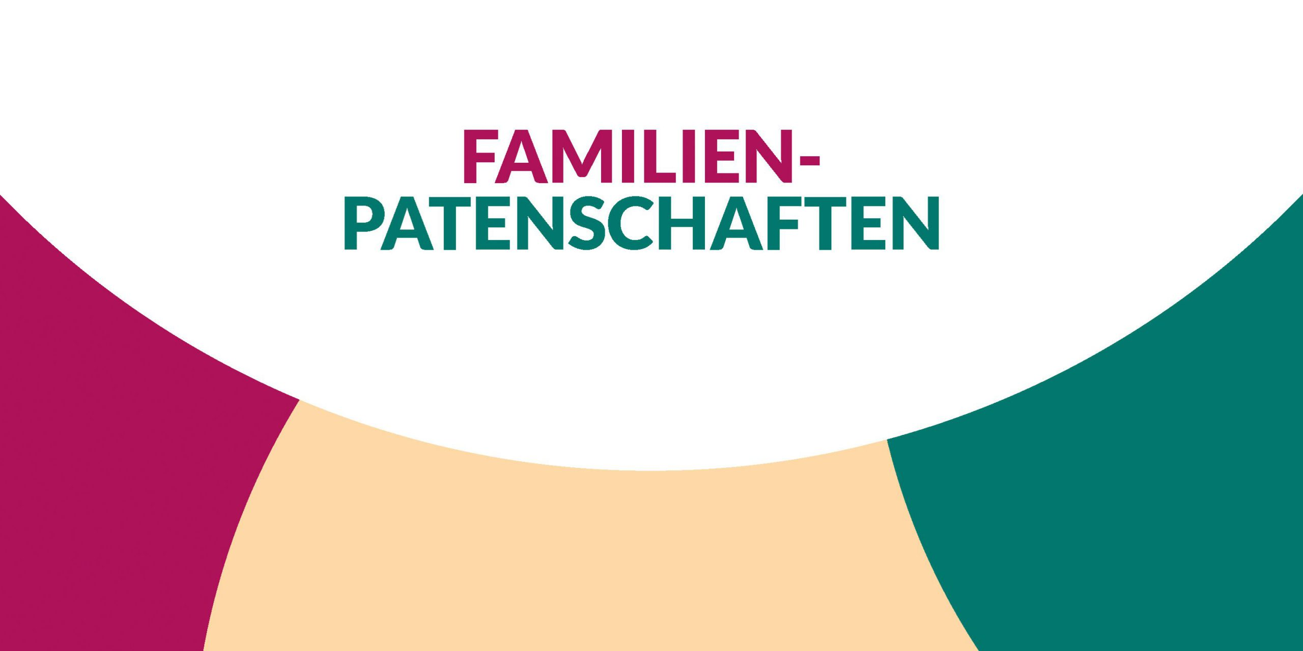 Kopf Familienpatenschaften Frauenzentrum Bautzen