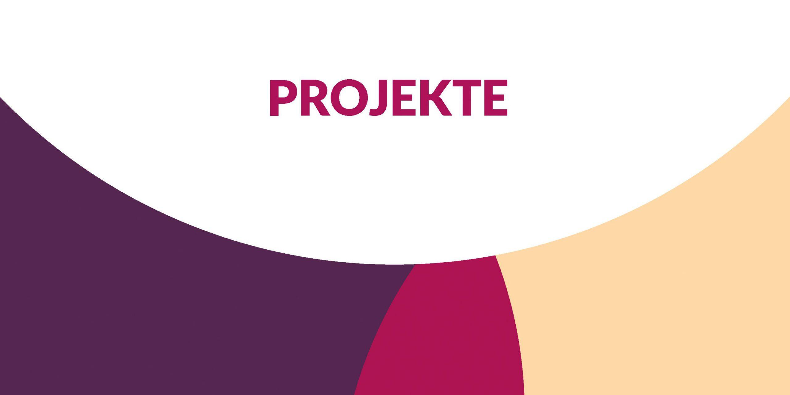 Kopf Projekte Frauenzentrum Bautzen